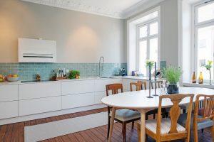 cocina-blanca-azulejos
