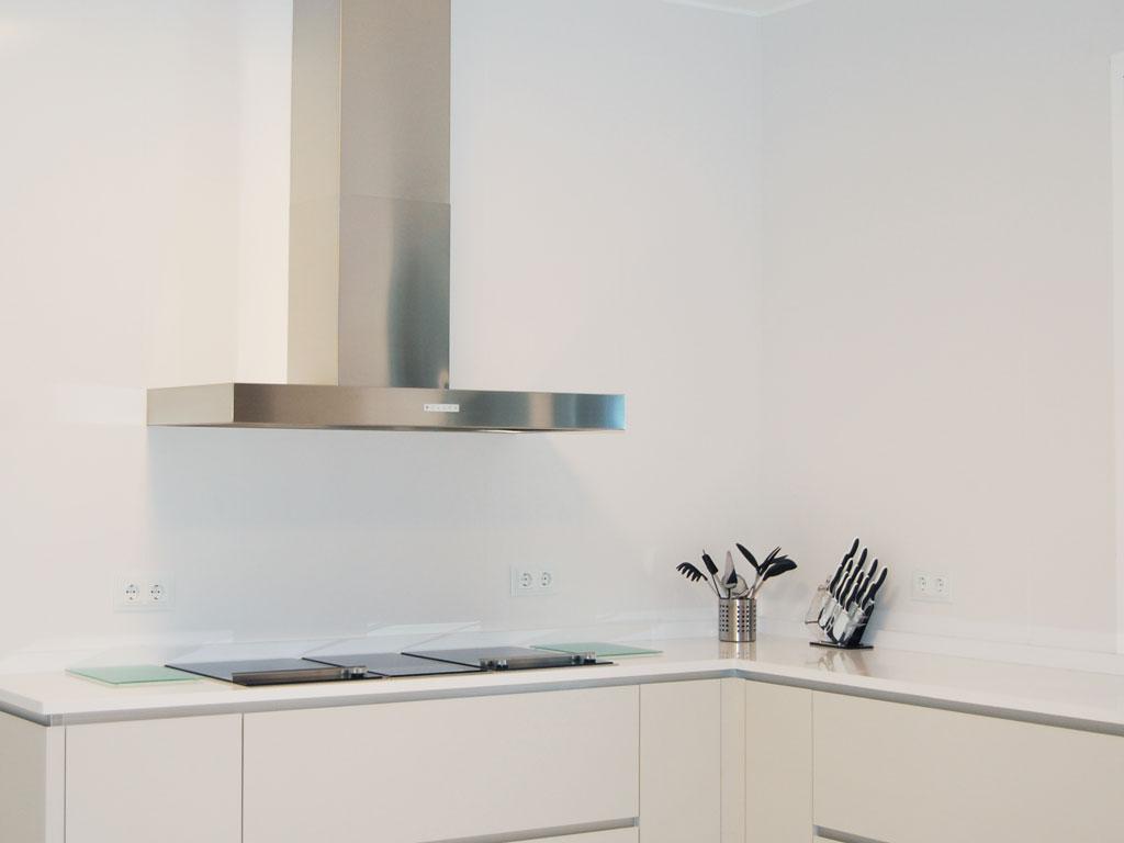 Los beneficios de las cocinas con silestone en tu hogar - Cocinas de silestone ...