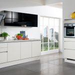 cocina-blanca-aluminio