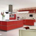 cocina-blanca-y-roja
