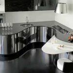 cocina-blanco-y-negro