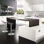 cocina-blanca-negra