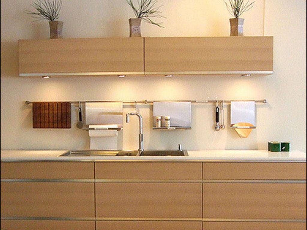 Asesoramiento en decoraci n de cocinas eurococinas baza for Granada interiorismo y decoracion