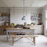 cocinas-vintage