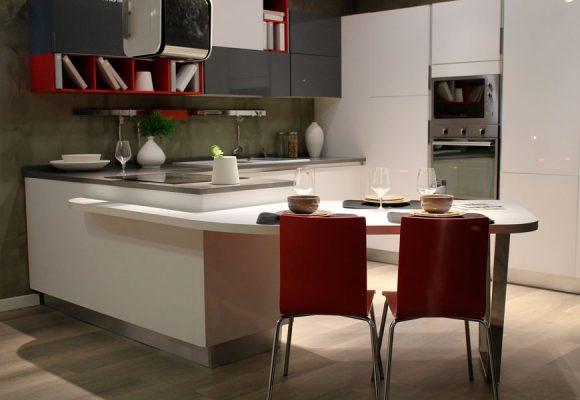 Ideas para decoración de cocinas