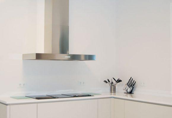 Cocinas con silestone, infinidad de beneficios para tu hogar