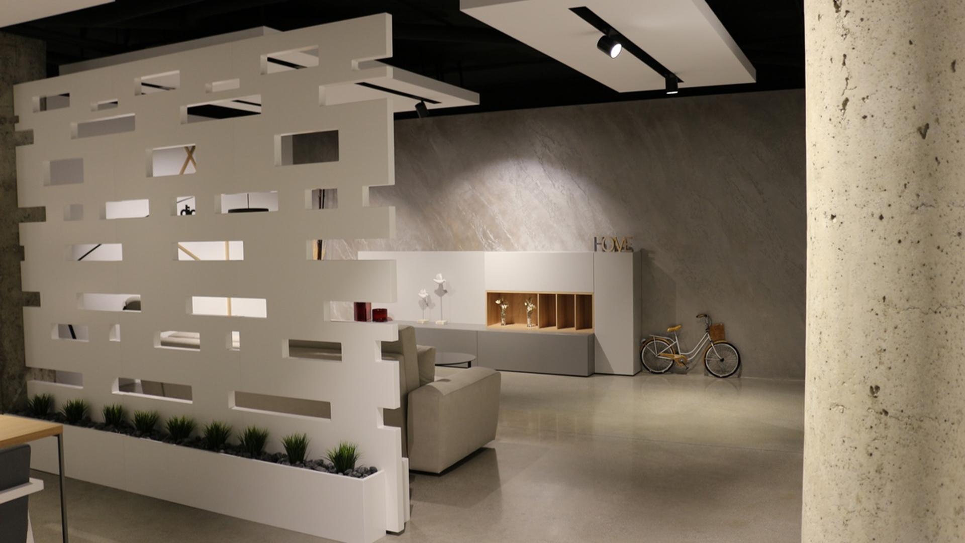 Estudio de cocinas y dise o de interiores en baza y - Diseno interiores granada ...